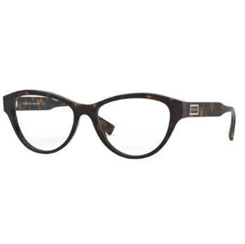 Versace VE 3276A Eyeglasses