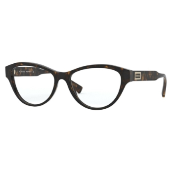 Versace VE 3276 Eyeglasses