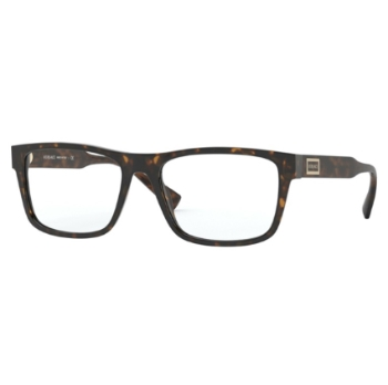 Versace VE 3277 Eyeglasses