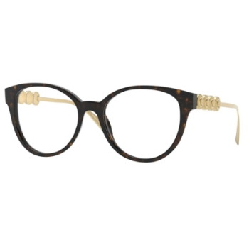 Versace VE 3278 Eyeglasses