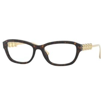 Versace VE 3279A Eyeglasses