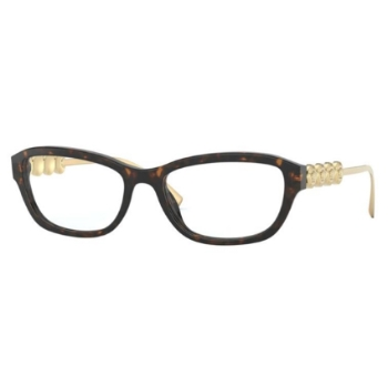 Versace VE 3279 Eyeglasses