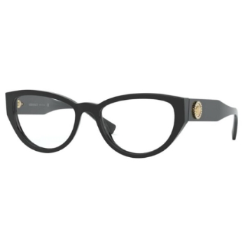 Versace VE 3280B Eyeglasses