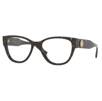 Versace VE 3281B Eyeglasses