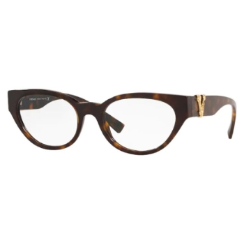 Versace VE 3282 Eyeglasses