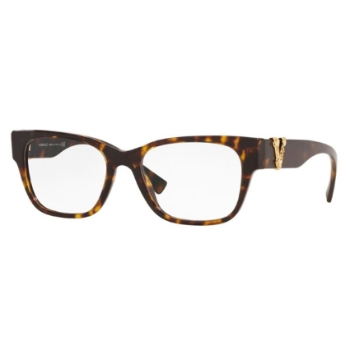Versace VE 3283A Eyeglasses