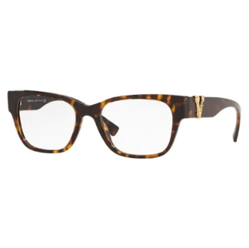 Versace VE 3283 Eyeglasses