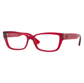 Versace VE 3284BA Eyeglasses