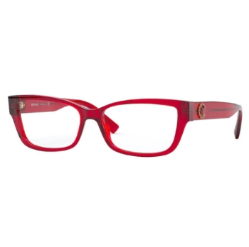 Versace VE 3284B Eyeglasses