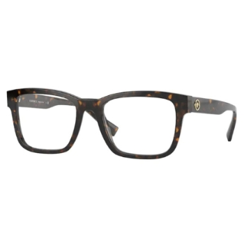 Versace VE 3285 Eyeglasses