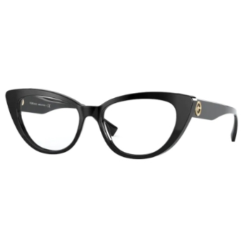 Versace VE 3286 Eyeglasses