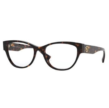 Versace VE 3287A Eyeglasses