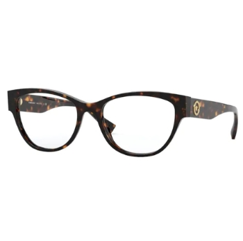 Versace VE 3287 Eyeglasses