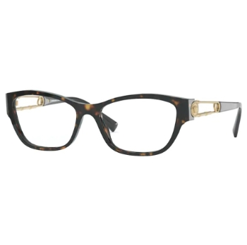 Versace VE 3288 Eyeglasses