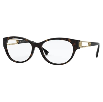 Versace VE 3289 Eyeglasses