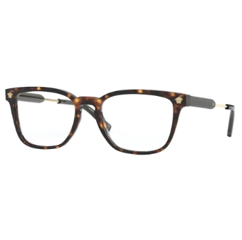 Versace VE 3290 Eyeglasses