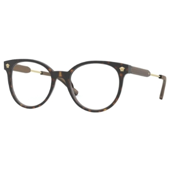 Versace VE 3291A Eyeglasses