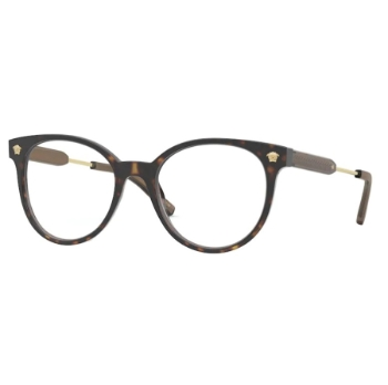 Versace VE 3291 Eyeglasses