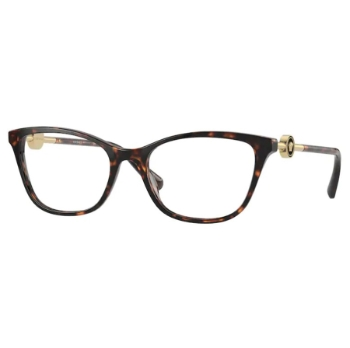 Versace VE 3293 Eyeglasses