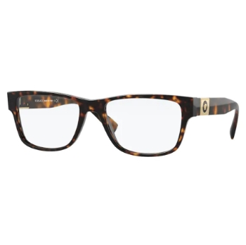 Versace VE 3295 Eyeglasses