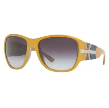 Versace VE 4209 Sunglasses