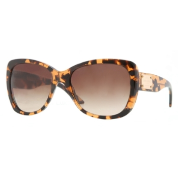 Versace VE 4250A Sunglasses