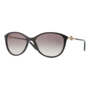 Versace VE 4251 Sunglasses