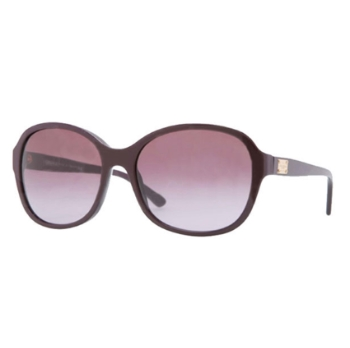 Versace VE 4258 Sunglasses