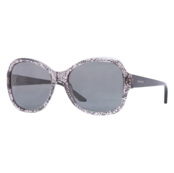 Versace VE 4259 Sunglasses