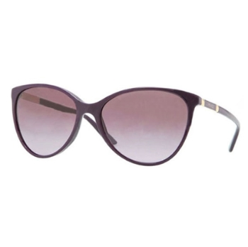 Versace VE 4260 Sunglasses