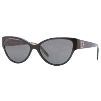 Versace VE 4263 Sunglasses