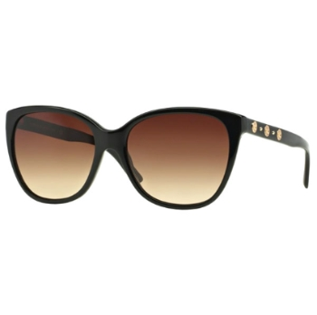 Versace VE 4281 Sunglasses