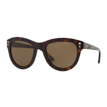 Versace VE 4291 Sunglasses