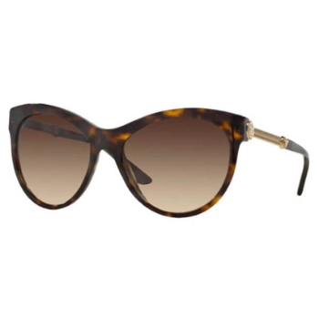 Versace VE 4292A Sunglasses