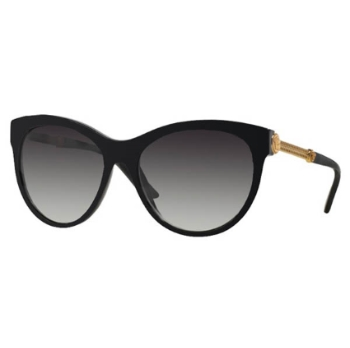 Versace VE 4292 Sunglasses