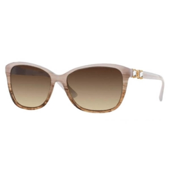 Versace VE 4293BA Sunglasses