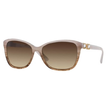 Versace VE 4293B Sunglasses