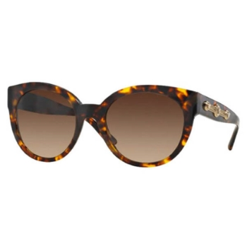 Versace VE 4294A Sunglasses