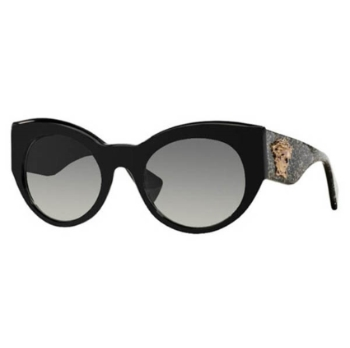 Versace VE 4297A Sunglasses