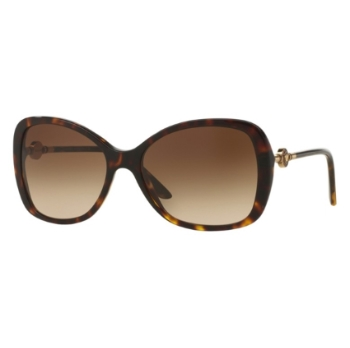 Versace VE 4303A Sunglasses