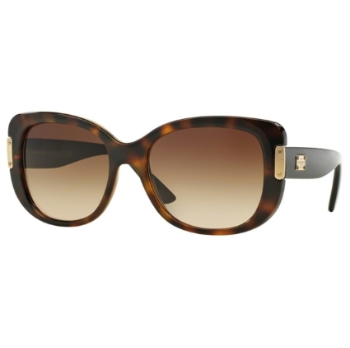 Versace VE 4311 Sunglasses