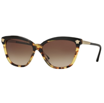 Versace VE 4313 Sunglasses