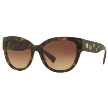 Versace VE 4314A Sunglasses