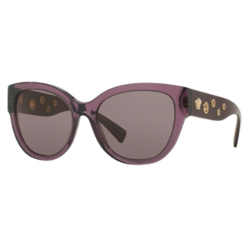 Versace VE 4314 Sunglasses