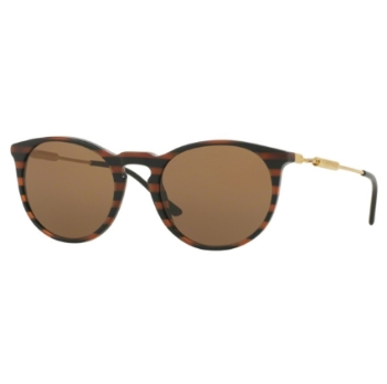 Versace VE 4315A Sunglasses