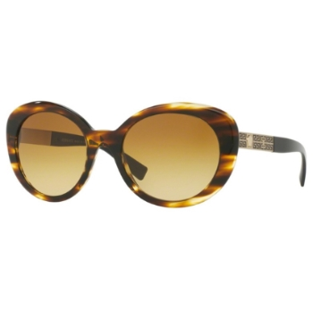 Versace VE 4318A Sunglasses