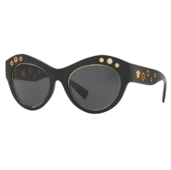 Versace VE 4320 Sunglasses