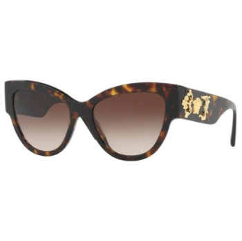 Versace VE 4322 Sunglasses