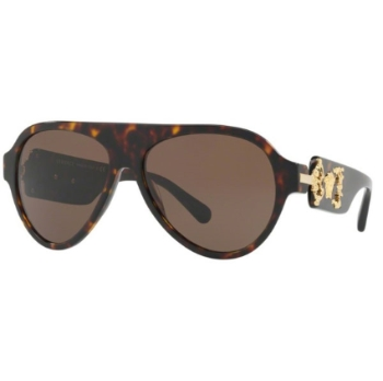 Versace VE 4323 Sunglasses