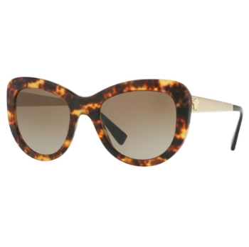 Versace VE 4325A Sunglasses